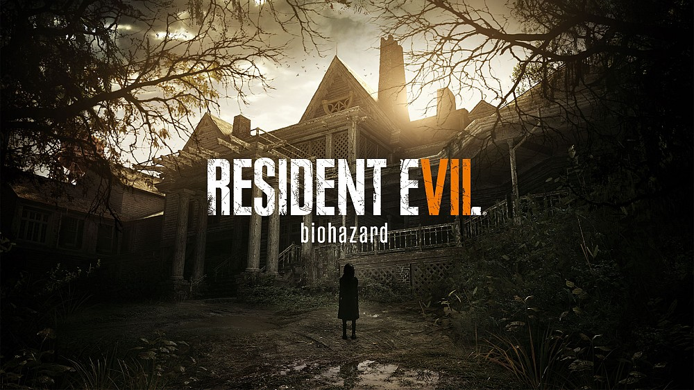 Resident Evil VII: Biohazard – Making VR Great